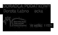 Doradca Dorota Łabno