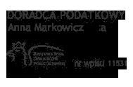 Doradca Anna Markowicz